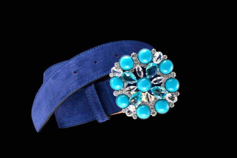 cintura-blu-2